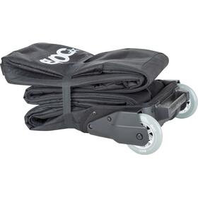 EVOC Ski Walizka 95l XL czarny